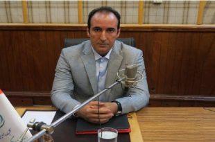 دکتر محمدی در برنامه رادیو گفت وگو با موضوع بررسی آثار شیخ اشراق