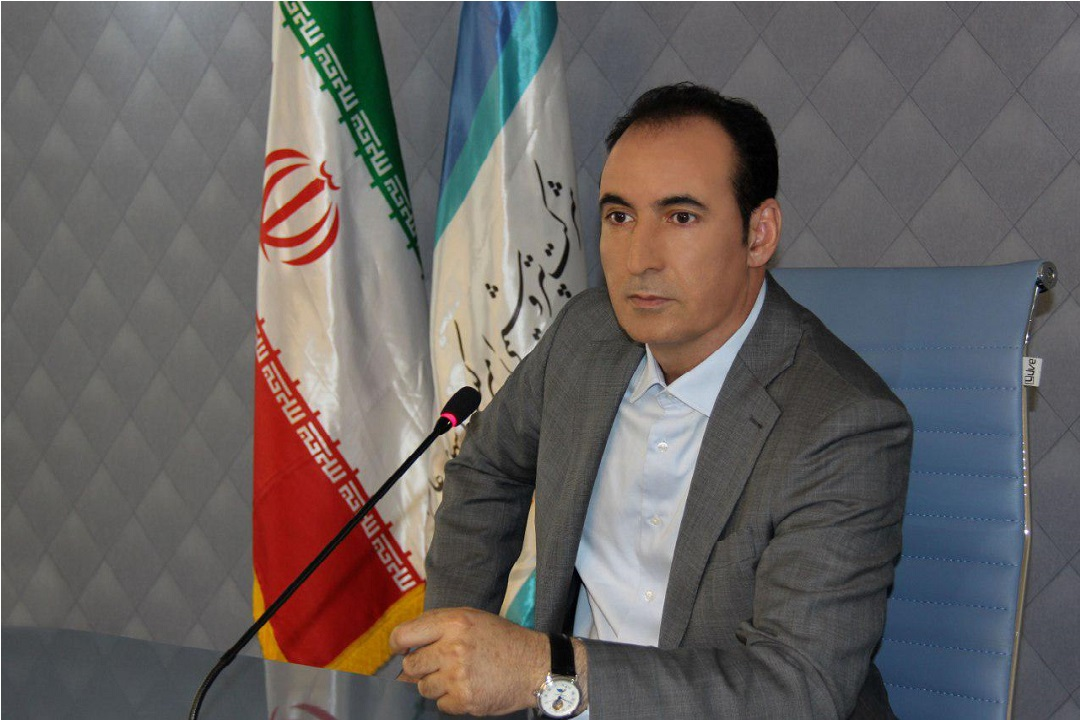 دکتر محمدی در جلسه مشترک معاونت قوانین مجلس