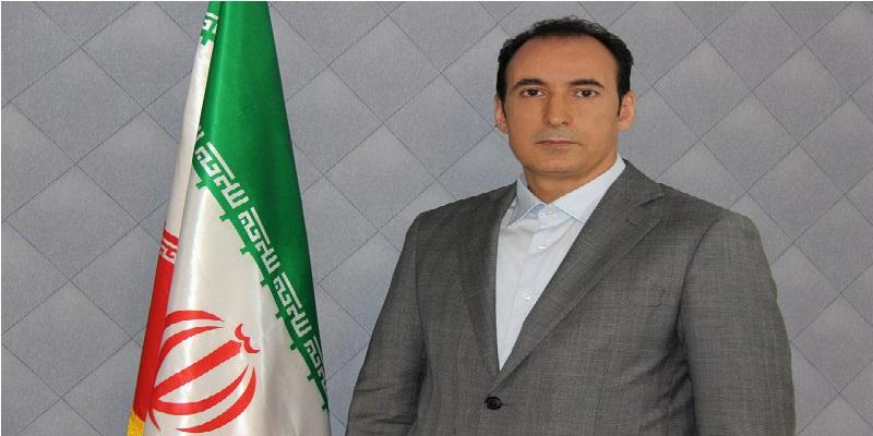 نشست مهم با قائم مقام معاونت قوانین مجلس و حضور دکتر محمدی