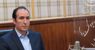 دکترمحمدی یک پنجم سوخت کشور قاچاق می شود