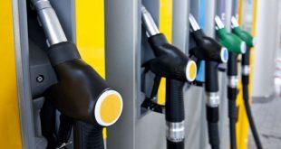 قاچاق سوخت گفتگوی دکتر محمدی